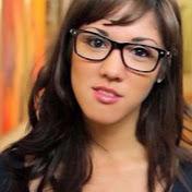 Cassandra Farrar net worth