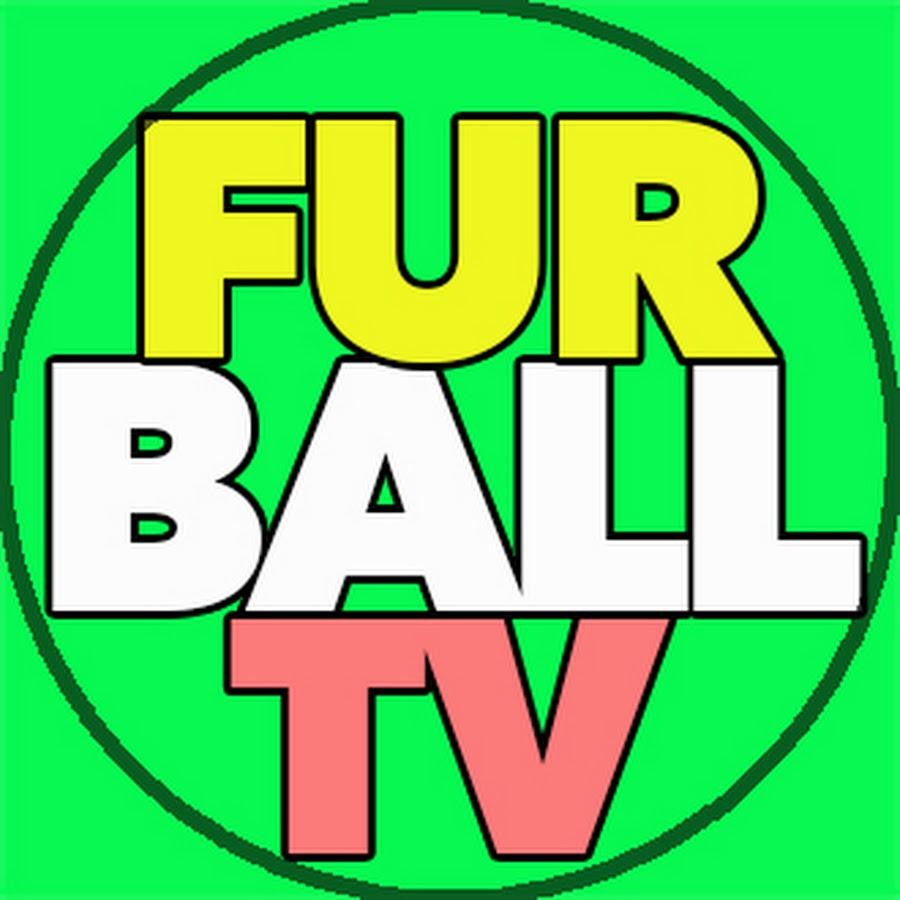 FurballTV