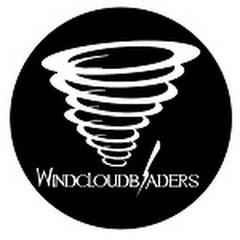 Photo Profil Youtube Windcloudbladers –