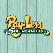 Pay-Less Supermarkets net worth