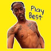 Play Best Avatar