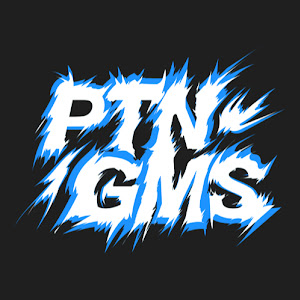 Petangames YouTube channel image