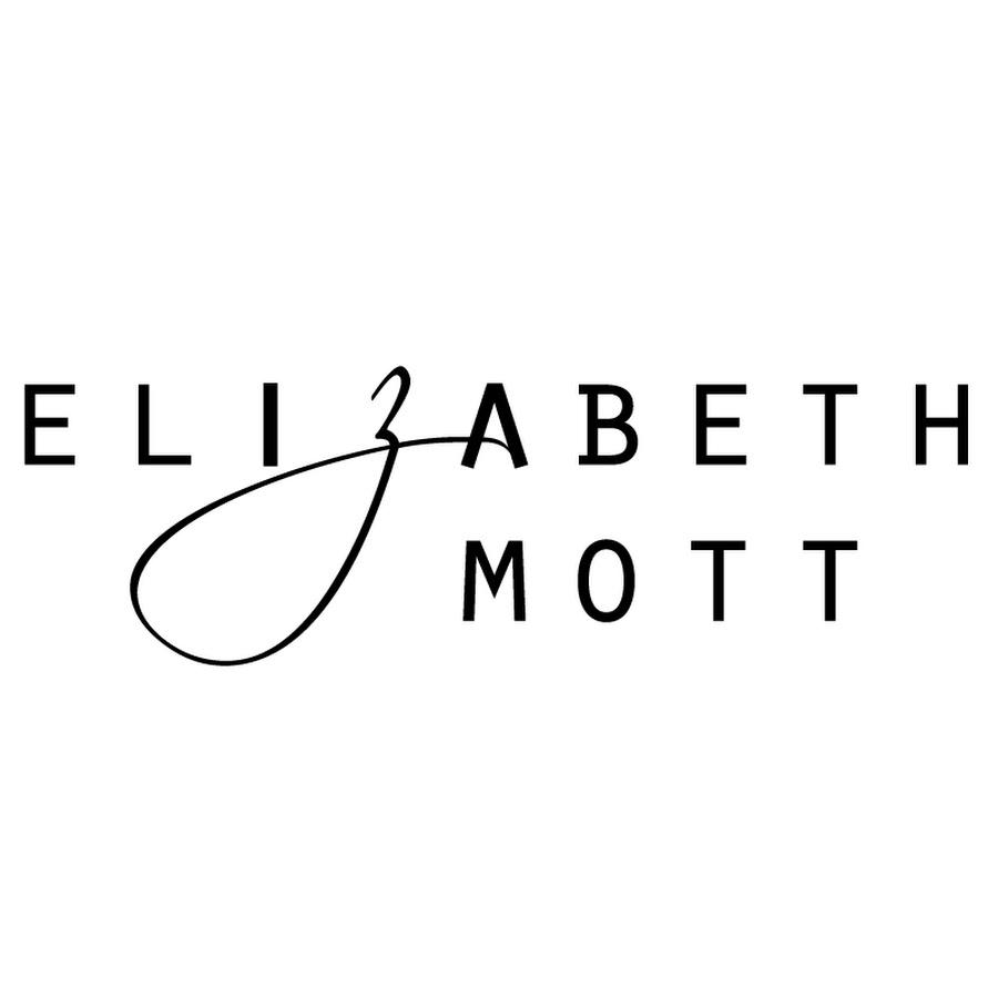 Elizabeth Mott You