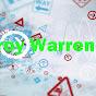 Troy Warren - Youtube