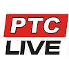 PTC LIVE