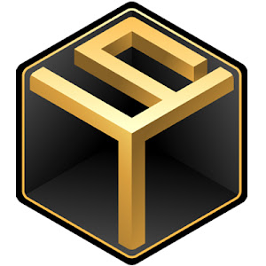 SY TALENT ENTERTAINMENT