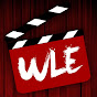 We Live Entertainment - Youtube