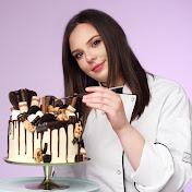 Baking Secrets by Anna net worth