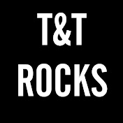 T&T ROCKS - Miquel Galofré net worth