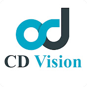 CD Vision Official net worth