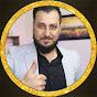 سمير الاحمد Samer Alahmad