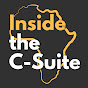 Inside the C-Suite - Youtube