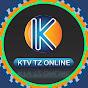 KTV TZ ONLINE Avatar