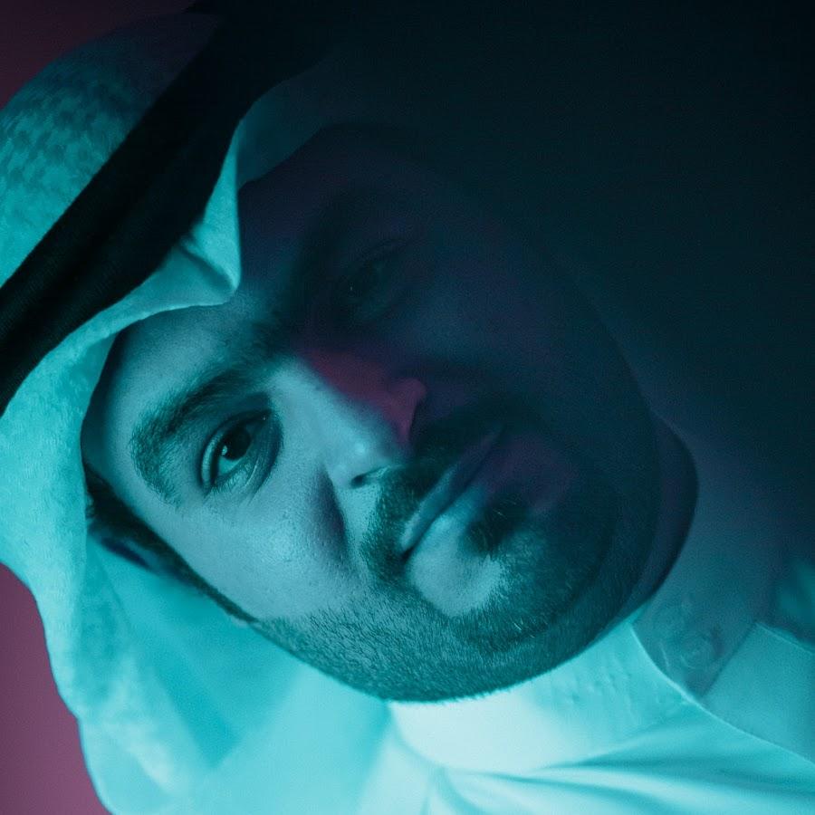 Yousif Al Ashiri / يوسف