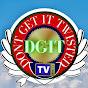 D.G.I.T TV (d-g-i-t-tv)