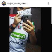 Brayan Santiago Salgado Alvarez net worth