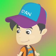 Dan Safari