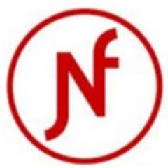 Netfix Movies Malayalam