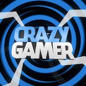 Crazy Gamer net worth