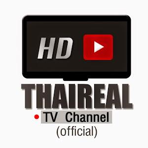 UC9Vqj1lqElub-pT6gEXlWYQ YouTube channel image