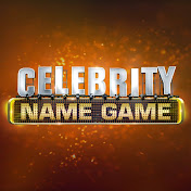 Celebrity Name Game net worth