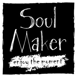 Soul Maker
