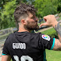 GuidoFTO - FTO FAMILY