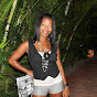Tasha Sims - @twinbornfirst - Youtube