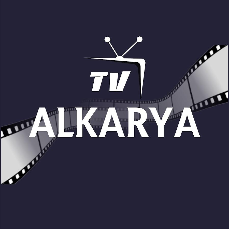 Nazir M Ahmad