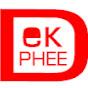 DekPhee