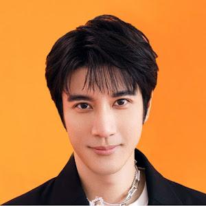 Officialwangleehom YouTube channel image