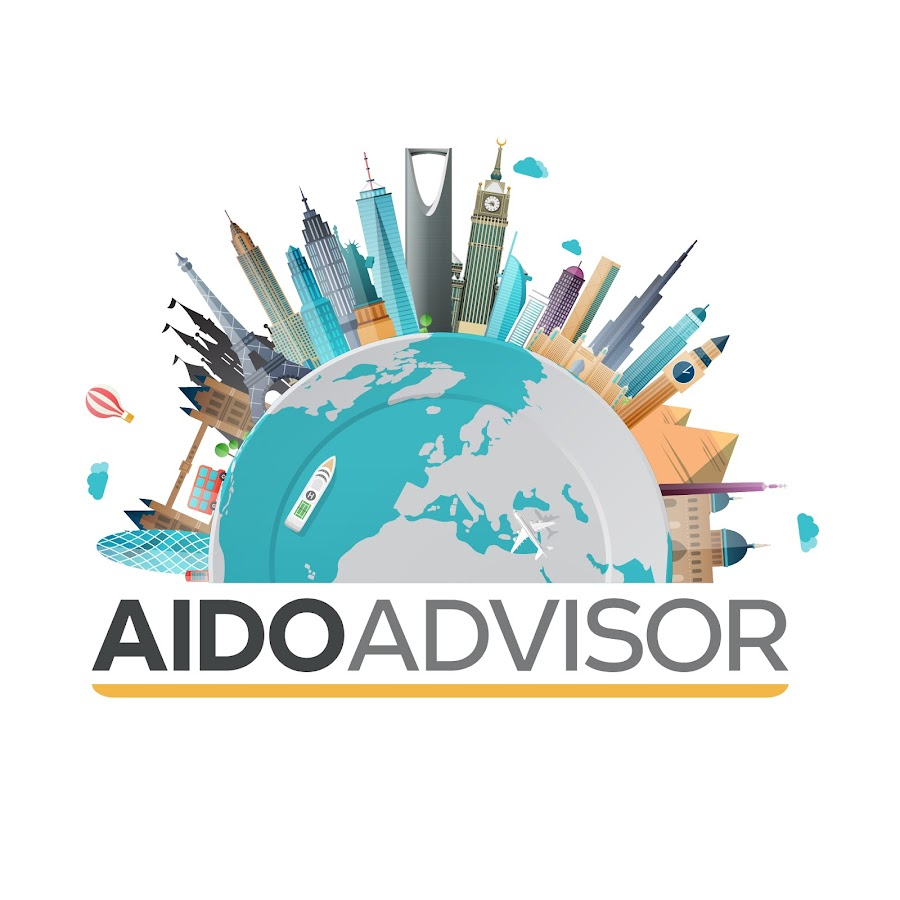 AidoAdvisor