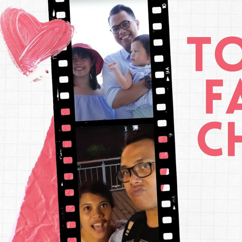 The Tobing's Familyy (the-tobings-familyy)