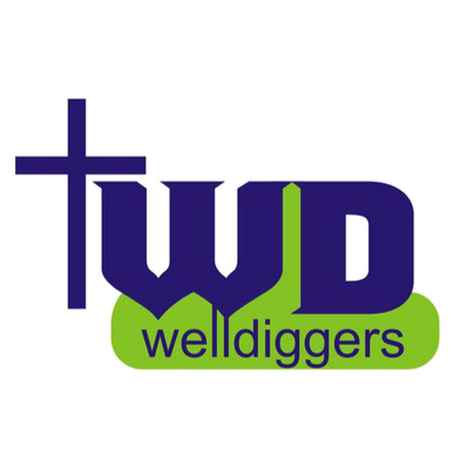 The Well Diggers