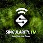 Singularity Weblog - @ndanaylov - Youtube
