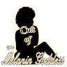 Melanin Goddess Cult