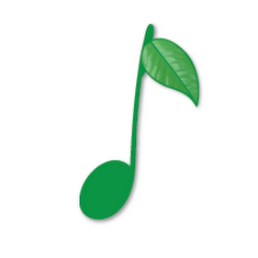 Music Of The Plants Youtube