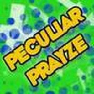 PeculiarPrayze