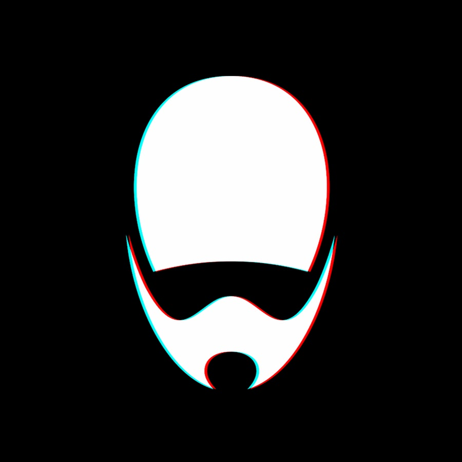 RYDERBOY project YouTube channel avatar