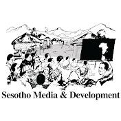 SESOTHO MEDIA & DEVELOPMENT net worth