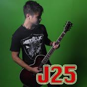 jabronie25 net worth