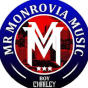 Mr Monrovia net worth