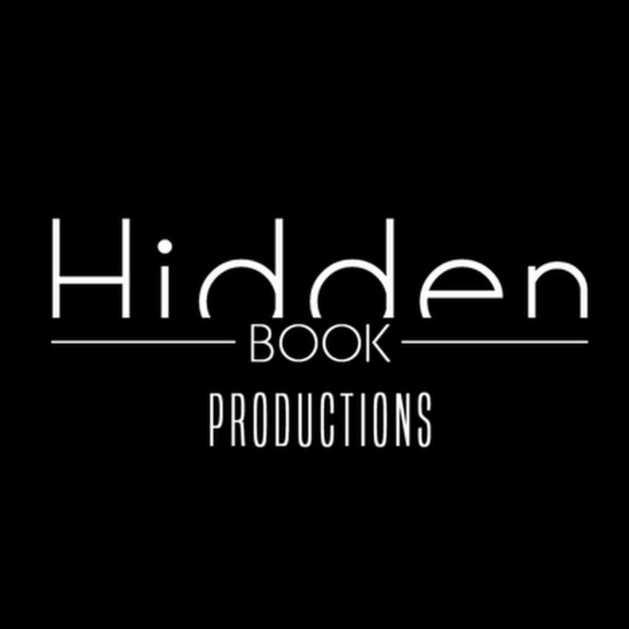 Hidden Book
