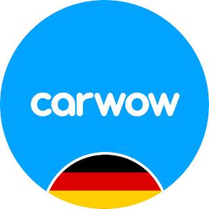 carwow.de