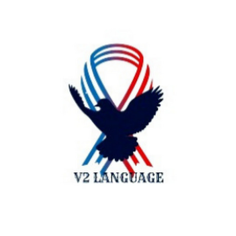 V2 LANGUAGE - PTE PREPARATION