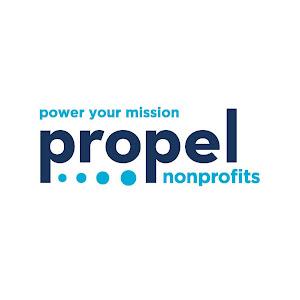 Propel Nonprofits