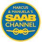 Marcus & Manuela ́s Saab Channel