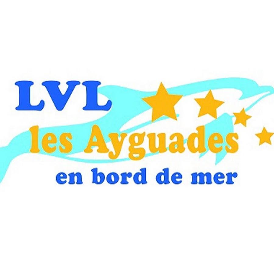 Camping LVL Les
