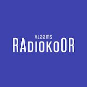 Vlaams Radiokoor net worth