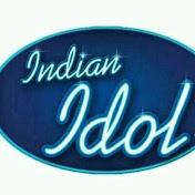 Indian Idol net worth
